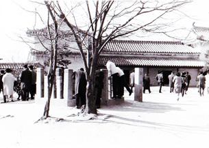 お菊の井戸・チの櫓・リの二渡櫓56.jpg