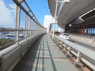 レインボーブリッジ歩行者道(2)DSCF4699.JPG
