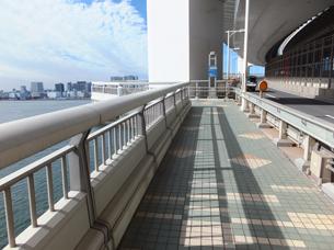 レインボーブリッジ歩行者道DSCF4687.JPG