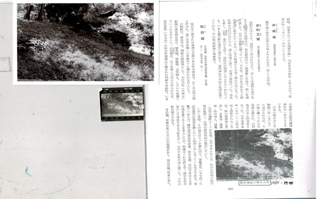 全集1-10.jpg