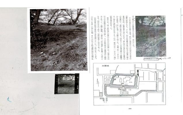 全集1-11.jpg