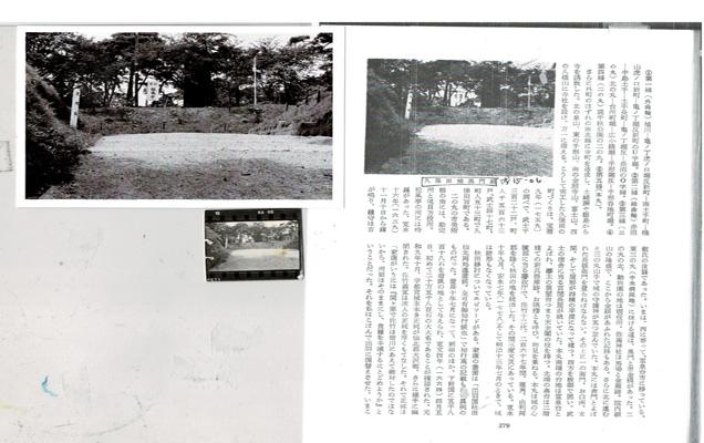 全集1-13.jpg