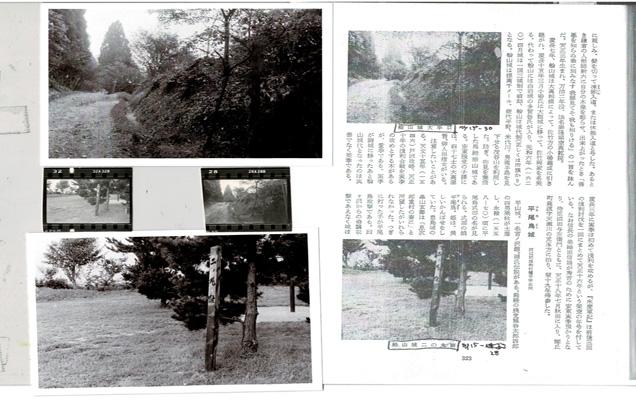 全集1-14.jpg