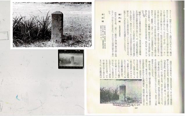 全集1-15.jpg