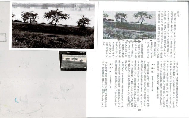 全集1-16.jpg