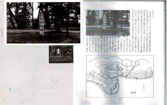 全集1-17.jpg