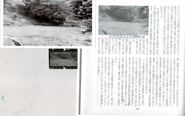 全集1-2.jpg