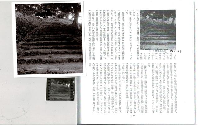 全集1-3.jpg