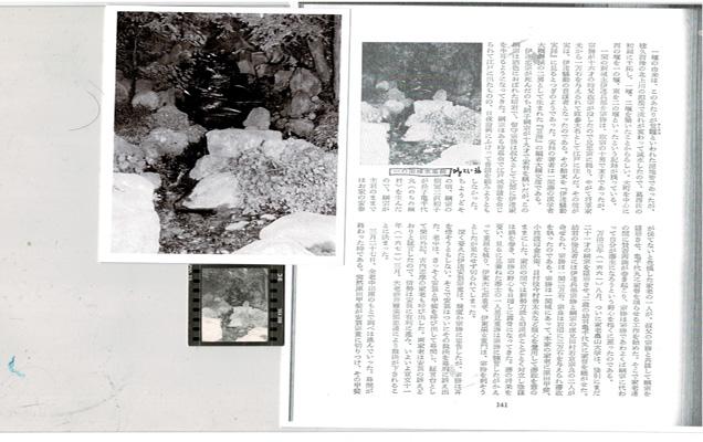 全集1-4.jpg
