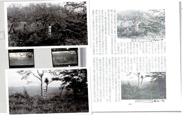 全集1-5.jpg