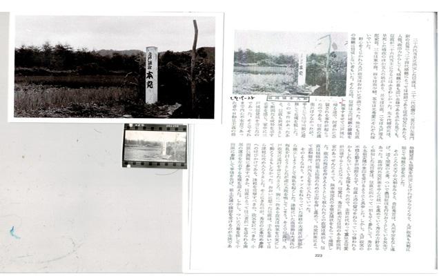 全集1-6.jpg