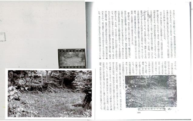 全集1-7.jpg