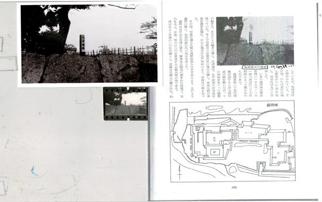 全集1-8.jpg