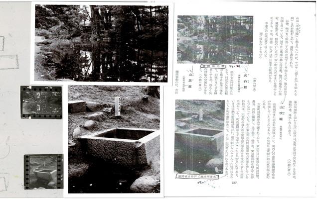 全集1-9.jpg