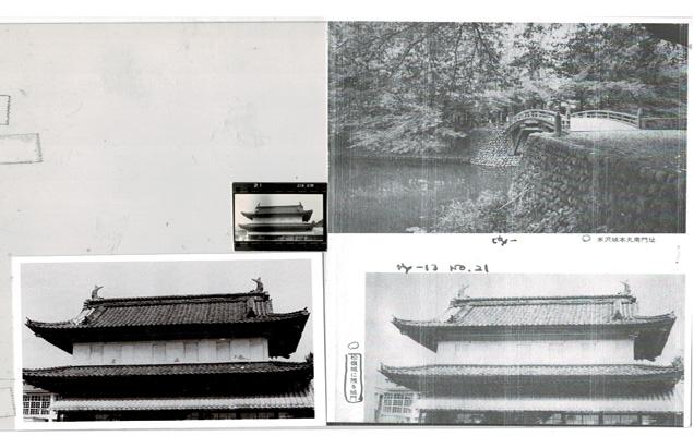 全集2-1.jpg
