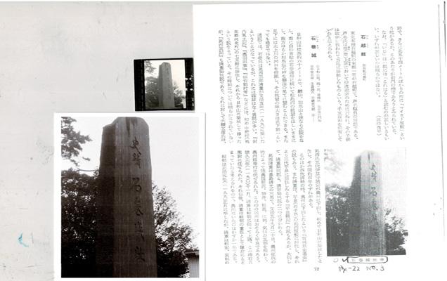 全集2-12.jpg
