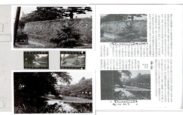 全集2-8.jpg