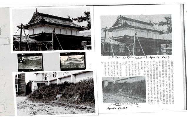 全集2-9.jpg