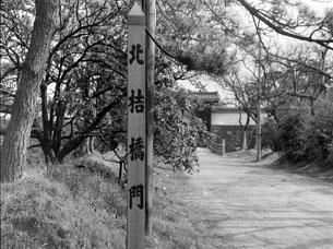 北桔橋門019.JPG