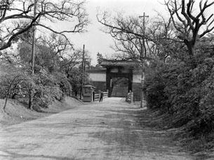 北桔橋門021.JPG