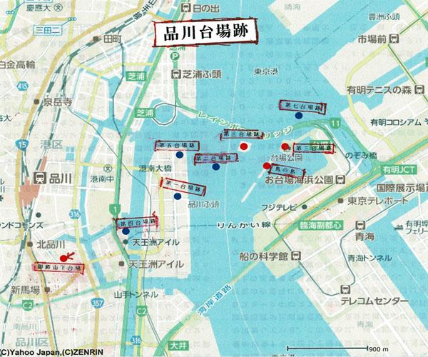 品川台場図.jpg