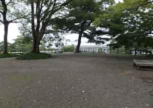 戌亥櫓跡4189.JPG