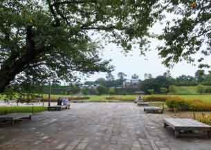 新丸広場14055.JPG