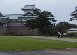 橋爪門4112.JPG