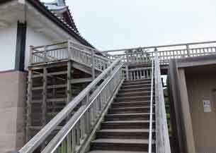 河北櫓門入口4099.JPG