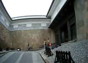 石川門4.jpg