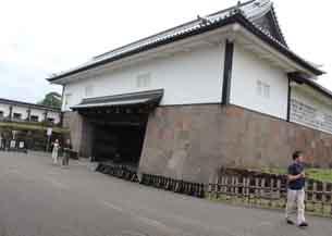 石川門5807.JPG