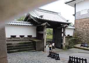石川門5811.JPG