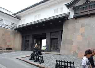 石川門5813.JPG