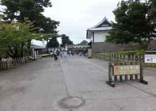 石川門櫓門14111.JPG