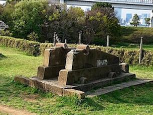砲台(レプリカ) (2)IMG6629.jpg