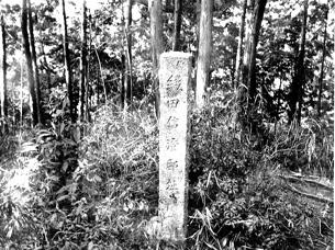 織田信澄邸跡29-4.jpg
