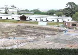 鶴ノ丸広場4176.JPG