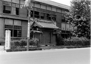 鶴岡門033.JPG
