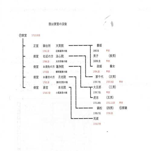 Scan-1.jpg