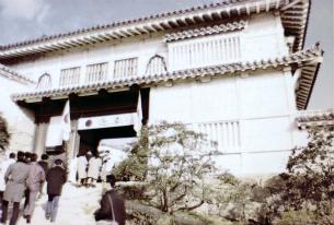 s菱の門51.jpg